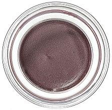 Парфюмерия и Козметика Кремообразни сенки за очи - Couleur Caramel Creme Look Essence de Provence