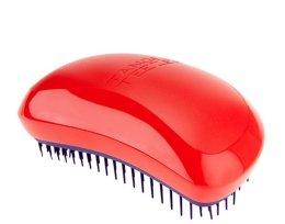 Професионална четка за коса - Tangle Teezer Salon Elite Winter Berry — снимка N1