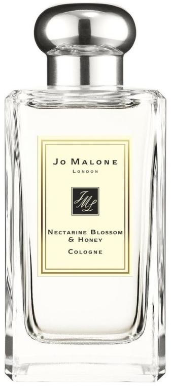 Jo Malone Nectarine Blossom and Honey - Одеколон (тестер с капачка)