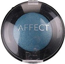 Парфюми, Парфюмерия, козметика Печени сенки за очи - Affect Cosmetics Love Colours Baked Eyeshadow
