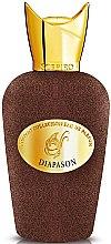 Парфюми, Парфюмерия, козметика Sospiro Perfumes Diapason - Парфюмна вода