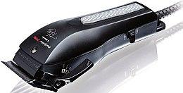 Парфюми, Парфюмерия, козметика Машинка за подстригване FX685E - Babyliss Pro Forfex V-Blade