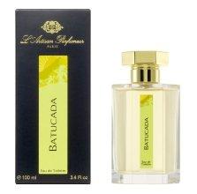 Парфюмерия и Козметика L'Artisan Parfumeur Batucada - Тоалетна вода