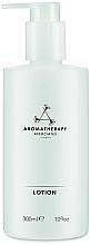 Парфюмерия и Козметика Лосион за тяло - Aromatherapy Associates Lotion