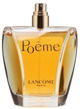 Парфюми, Парфюмерия, козметика Lancome Poeme - Парфюмна вода ( тестер без капачка )
