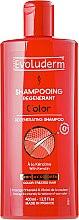 Парфюми, Парфюмерия, козметика Шампоан за боядисана коса - Evoluderm Color Shampoo