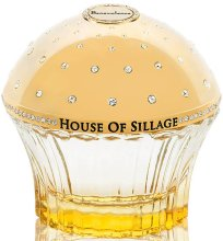 Парфюми, Парфюмерия, козметика House of Sillage Benevolence - Парфюмна вода