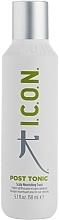 Парфюмерия и Козметика Подхранващ тоник за скалп - I.C.O.N. Post Tonic Scalp Nourishing Tonic
