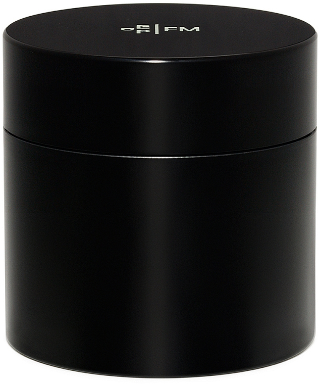 Frederic Malle Carnal Flower - Масло за тяло — снимка N1