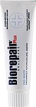 Парфюми, Парфюмерия, козметика Избелваща паста за зъби - BioRepair Plus PRO White