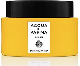 Парфюмерия и Козметика Оформящ крем за брада - Acqua Di Parma Barbiere Styling Beard Cream