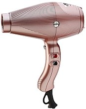 Парфюми, Парфюмерия, козметика Сешоар за коса - Gamma Piu Aria 2200W