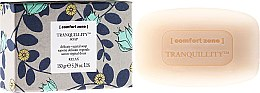 Парфюмерия и Козметика Сапун - Comfort Zone Tranquillity Soap