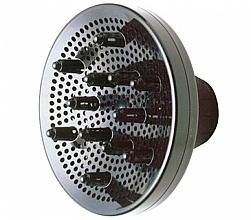 Парфюмерия и Козметика Дифузер за сешоар DSL - Valera Swiss Light 3000 Pro