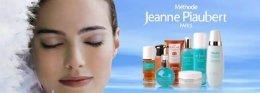 Рол-он дезодорант, забавящ растежа на космите - Methode Jeanne Piaubert Deopil Roll-on Alcohol- and Fragrance-Free Antiperspirant — снимка N2