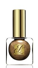 Парфюмерия и Козметика Лак за нокти - Estee Lauder Pure Color Nail Lacquer