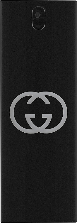 Gucci Guilty Pour Homme Travel Spray - Тоалетна вода — снимка N1