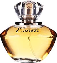 Парфюмерия и Козметика La Rive Cash Woman - Парфюмна вода