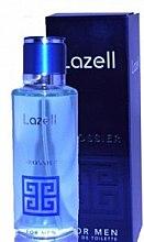 Парфюми, Парфюмерия, козметика Lazell Grossier - Тоалетна вода