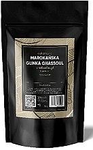 Парфюмерия и Козметика Мароканска вулканична глина - E-naturalne Ghassoul Clay