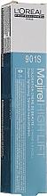 Парфюмерия и Козметика Крем-боя за коса - L'Oreal Professionnel Majirel High Lift (без включен оксидант)