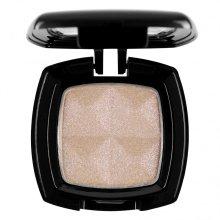 Парфюмерия и Козметика Единични сенки за очи - NYX Professional Makeup Single Eyeshadow