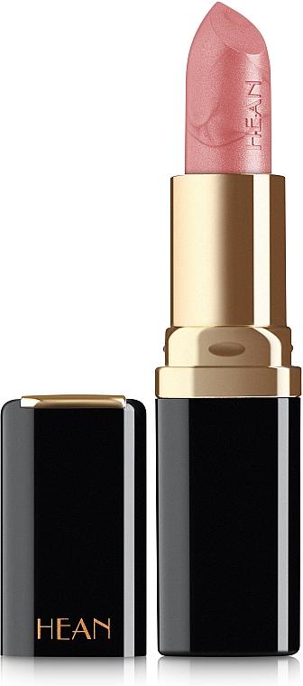 Червило за устни - Hean Classic Colours Festival Lipstick