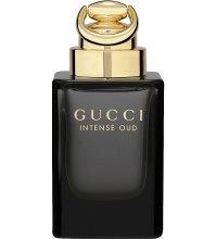 Парфюми, Парфюмерия, козметика Gucci Intense Oud - Парфюмна вода