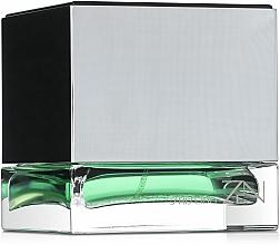 Парфюмерия и Козметика Shiseido Zen for Men - Тоалетна вода