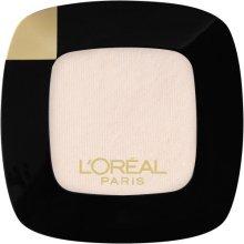 Парфюми, Парфюмерия, козметика Сенки - L'oreal Paris Colour Riche Monos Eye Shadows