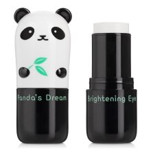 Парфюми, Парфюмерия, козметика Изсветляваща база за грима под очите - Tony Moly Panda's Dream Brightening Eye Base
