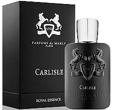 Парфюми, Парфюмерия, козметика Parfums de Marly Carlisle - Парфюмна вода (тестер)