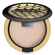 Парфюми, Парфюмерия, козметика Компактна кашмирена пудра - Vipera Cashmere Veil Powder