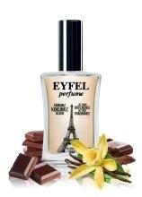 Парфюми, Парфюмерия, козметика Eyfel Perfume K-4 - Парфюмна вода