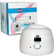 Парфюмерия и Козметика Нагревател за кола маска RE 00006 - Ronney Professional Wax Heater