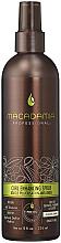 Парфюми, Парфюмерия, козметика Спрей за оформяне на къдрици - Macadamia Professional Styling Curl Enhancing Spray