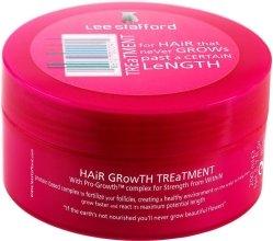 Парфюми, Парфюмерия, козметика Маска за коса - Lee Stafford Hair Growth Treatment