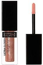 Парфюмерия и Козметика Гланц за устни - Gabriella Salvete Ultra Glossy Lip Gloss