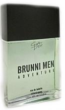 Парфюми, Парфюмерия, козметика Chat D'or Brunni Adventure Men - Тоалетна вода