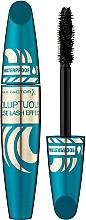 Парфюмерия и Козметика Водоустойчива спирала за мигли - Max Factor Voluptuous False Lash Effect Mascara Waterproof