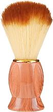 Парфюмерия и Козметика Четка за бръснене, синтетични влакна, 2300 - Donegal