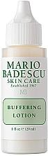 Парфюмерия и Козметика Ексфолиращ лосион за лице за проблемна кожа - Mario Badescu Buffering Lotion