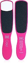 Парфюмерия и Козметика Пила за крака 80/100, розова - Podoshop Pro Foot File