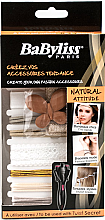 Парфюми, Парфюмерия, козметика Комплект аксесоари - BaByliss Natural Attitude Accessoires Tendance