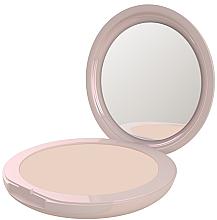 Парфюмерия и Козметика Минерална пудра за лице - Neve Cosmetics Flat Perfection