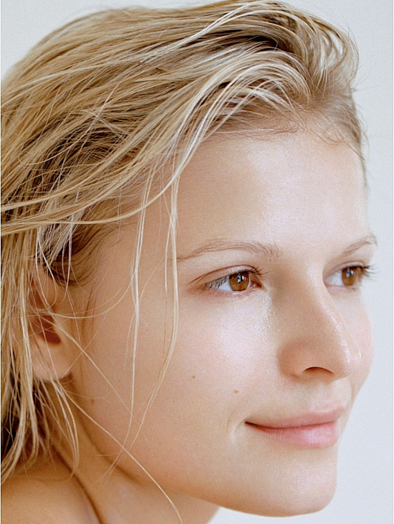 Серум за лице с 10% ниацинамид - SkinDivision 10% Niacinamide Booster — снимка N2
