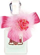 Парфюмерия и Козметика Juicy Couture Viva La Juicy Glace - Парфюмна вода