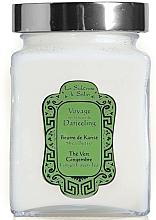 Парфюмерия и Козметика La Sultane de Saba Ginger Green Tea - Масло от ший