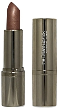 Парфюмерия и Козметика Червило за устни - Fontana Contarini The Brilliant Lipstick