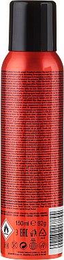 La Rive In Woman Red - Комплект (парф. вода/100ml + део/150ml) — снимка N4